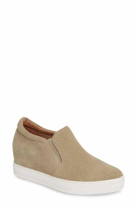 9a3ee77f964 Women's Caslon® Shoes | Nordstrom