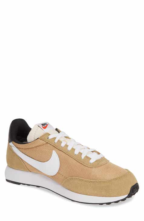 776b87913c5bd1 Nike Air Tailwind Sneaker (Men)