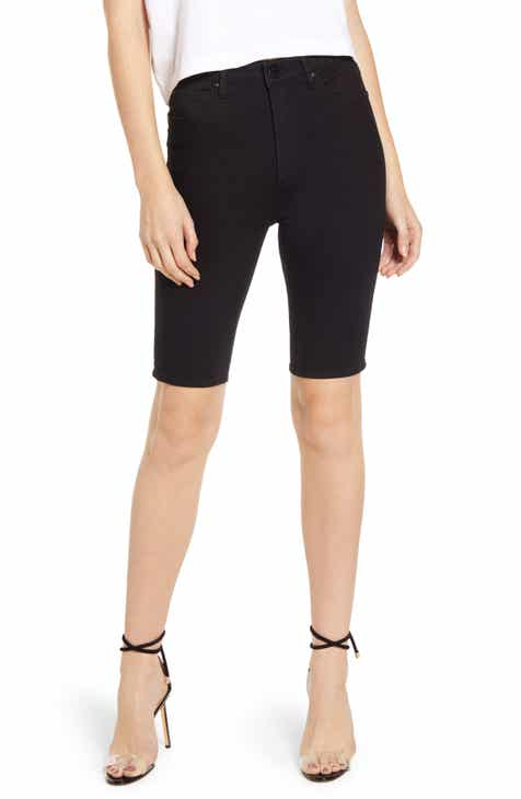 AG The Farrah High Waist Skinny Jeans (Brooks) by AG