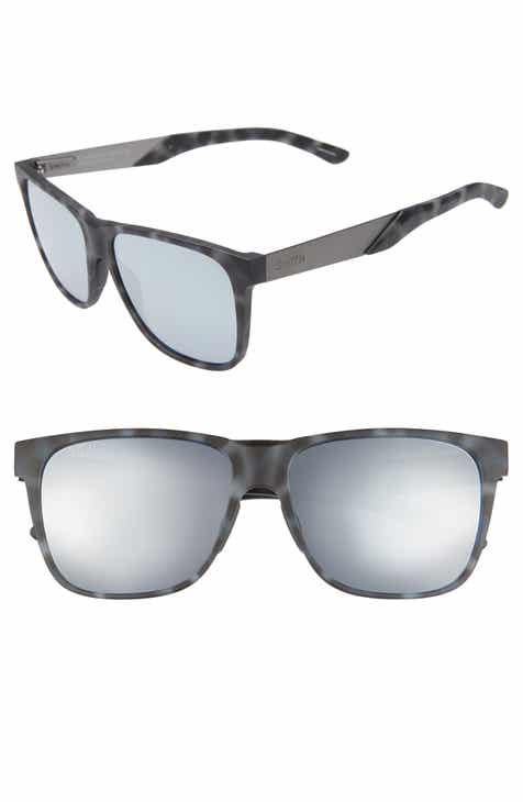c5c9d3e235da Smith Lowdown XL Steel 59mm ChromaPop™ Sunglasses