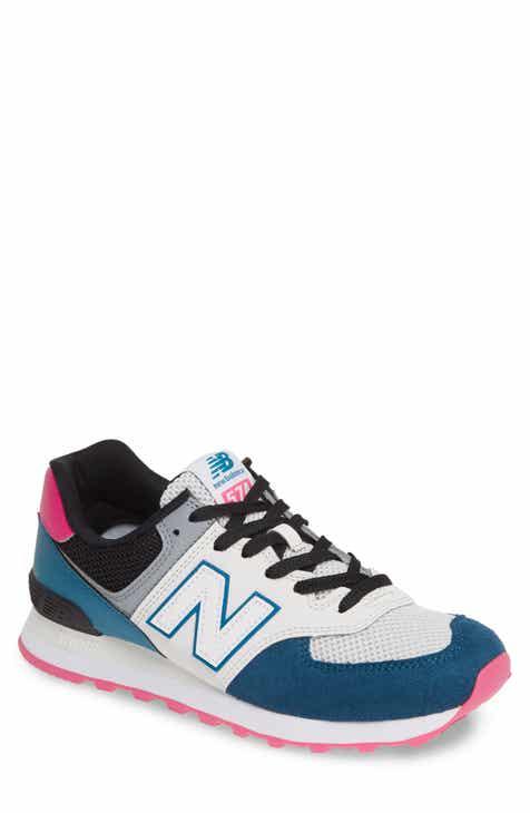 904304eedbb New Balance 574 Sneaker (Men)