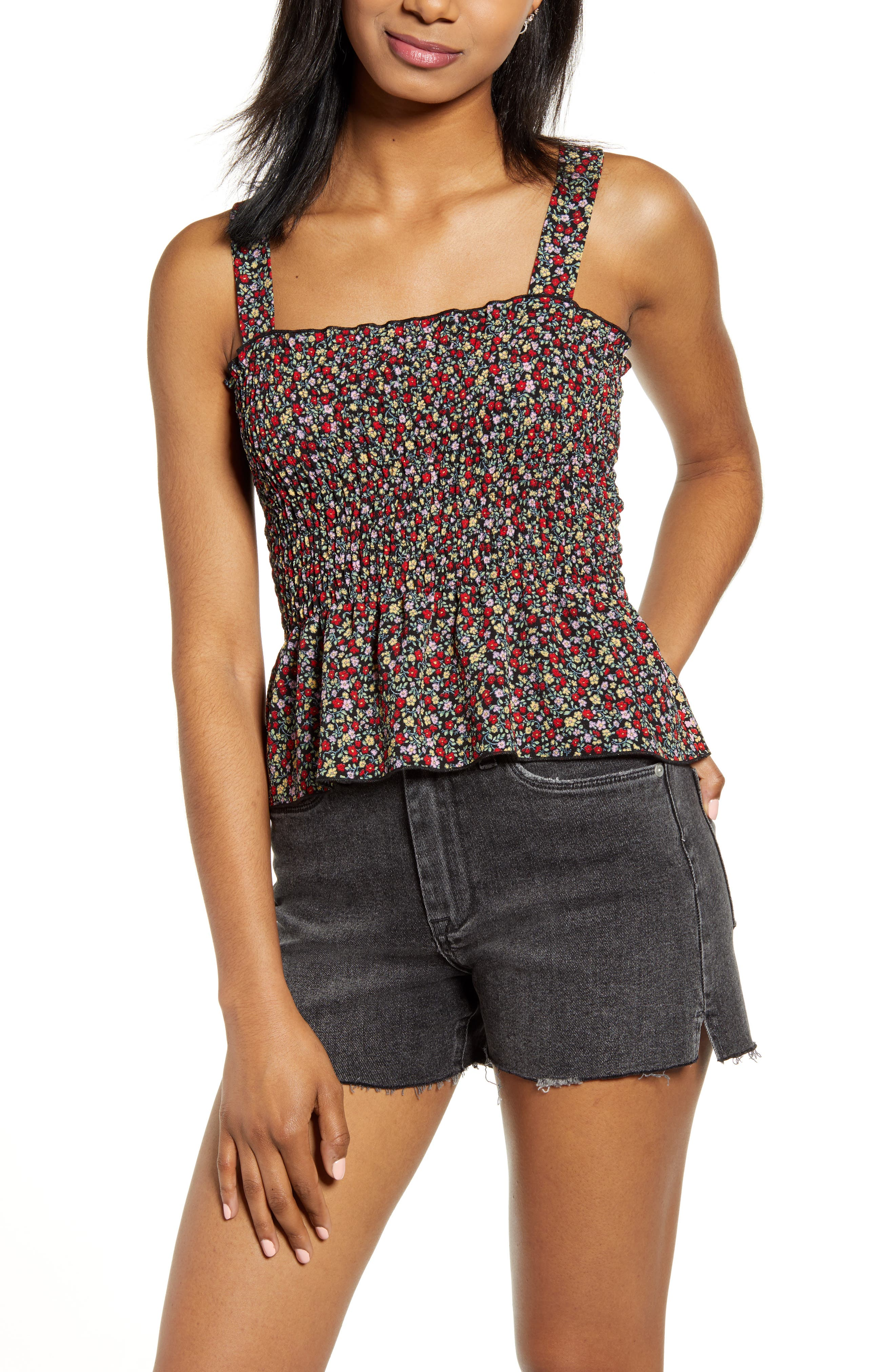 73feeb01d7c7 One Clothing All Women | Nordstrom