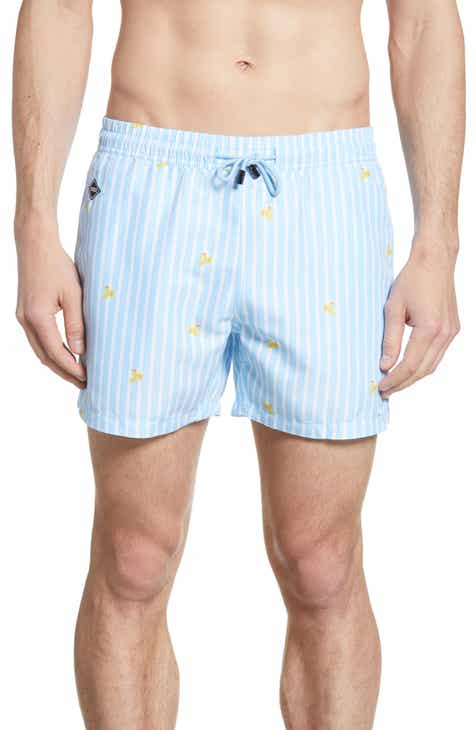 88976dd70e Men's NIKBEN Swimwear, Boardshorts & Swim Trunks | Nordstrom