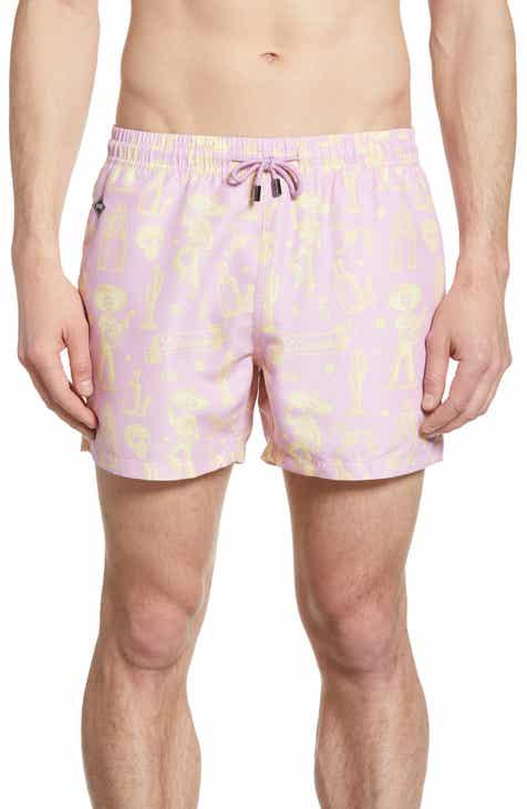 f546ef82903c6 Men's NIKBEN Swimwear, Boardshorts & Swim Trunks | Nordstrom