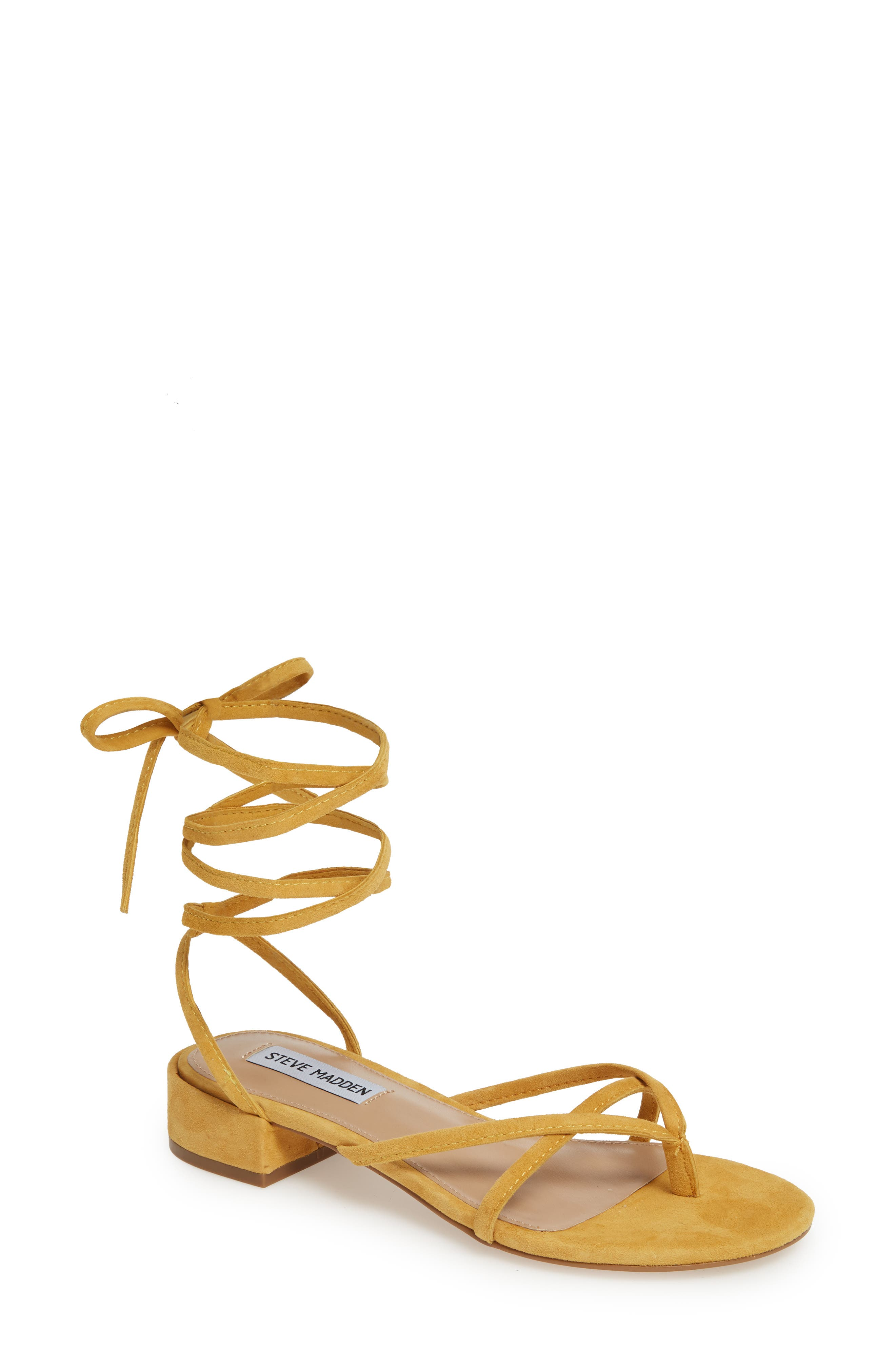 3837b701245b Women s Steve Madden Dress Sandals