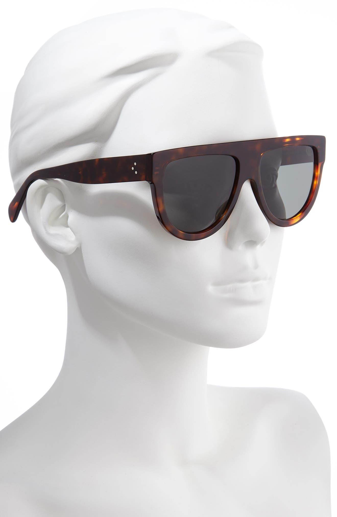 03c7bb73b2 CELINE Sunglasses for Women
