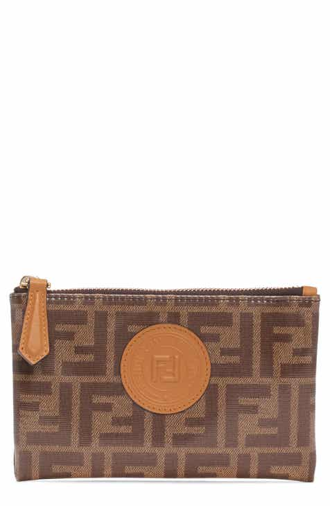 8ca70809f3f4f7 Women's Designer Wallets & Accessories | Nordstrom