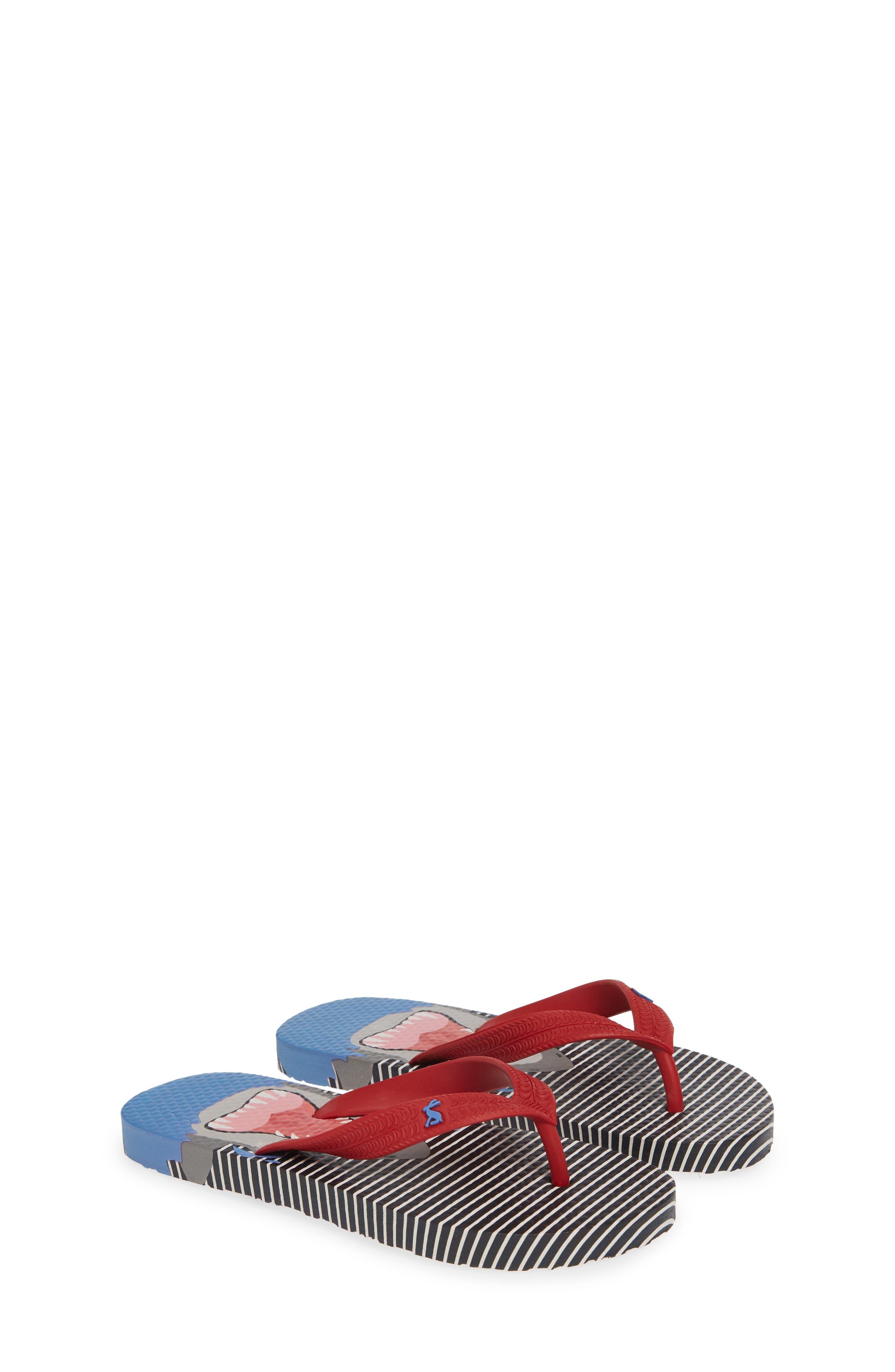 e46eb4347 Joules Flip-Flops   Sandals for Women