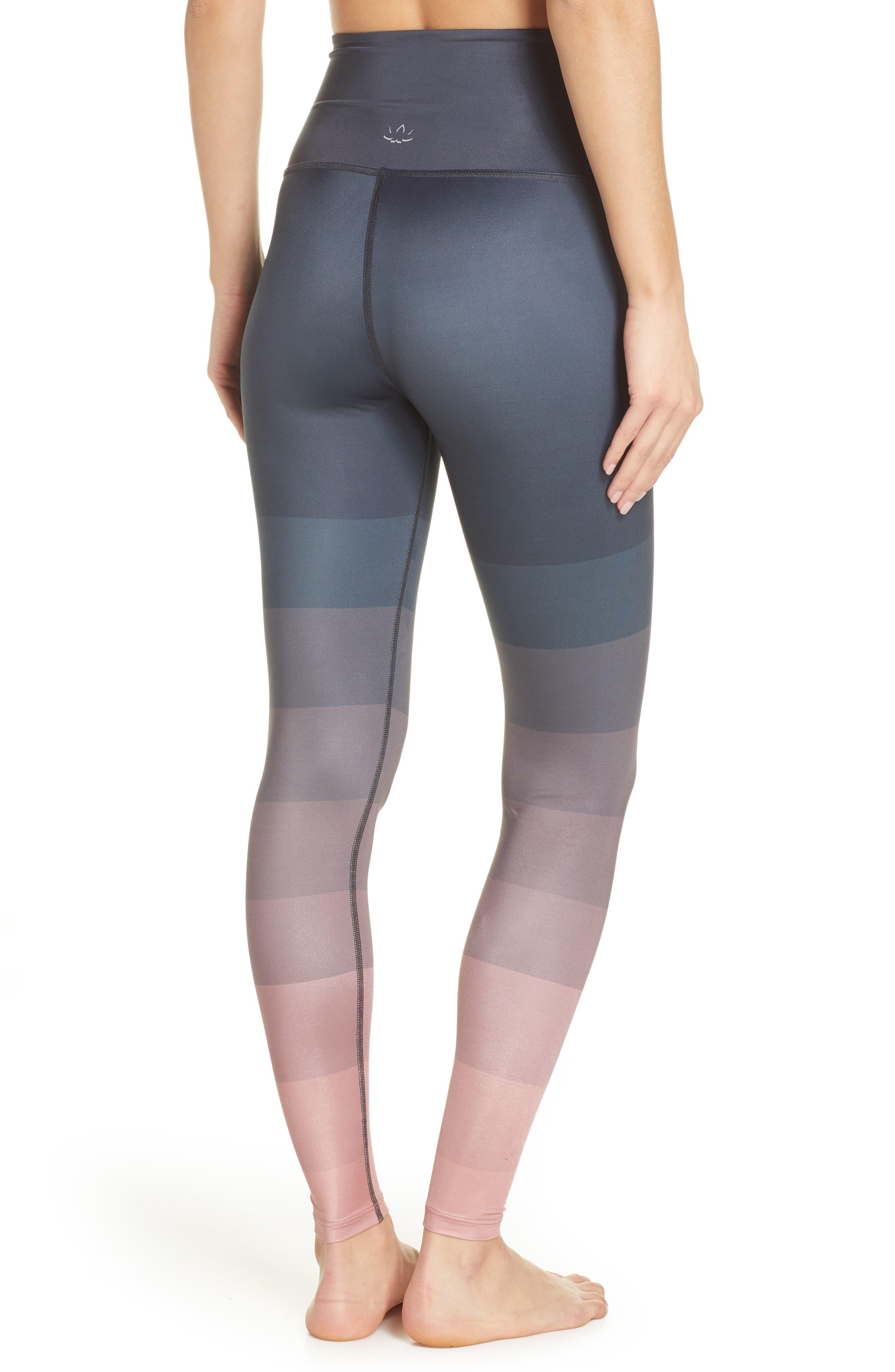 e61a5f16d9 Women's Beyond Yoga Workout Clothes & Activewear | Nordstrom