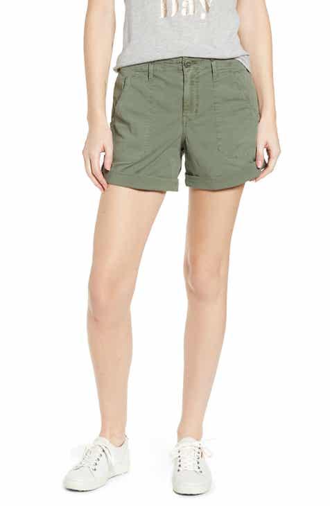 7ab748d244 Sanctuary Explorer Shorts