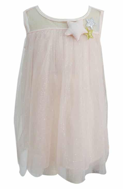 2375ab3fadf Toddler (2–4 Years) Flower Girl Dresses   Accessories