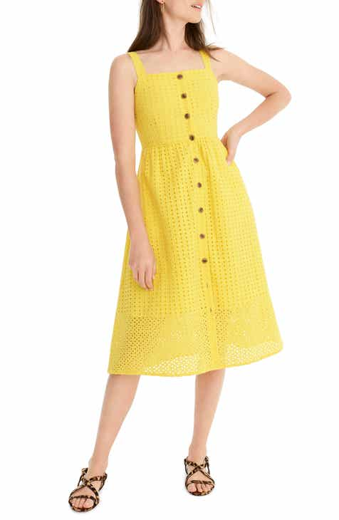 Kay Unger Jacquard Cocktail Dress by KAY UNGER