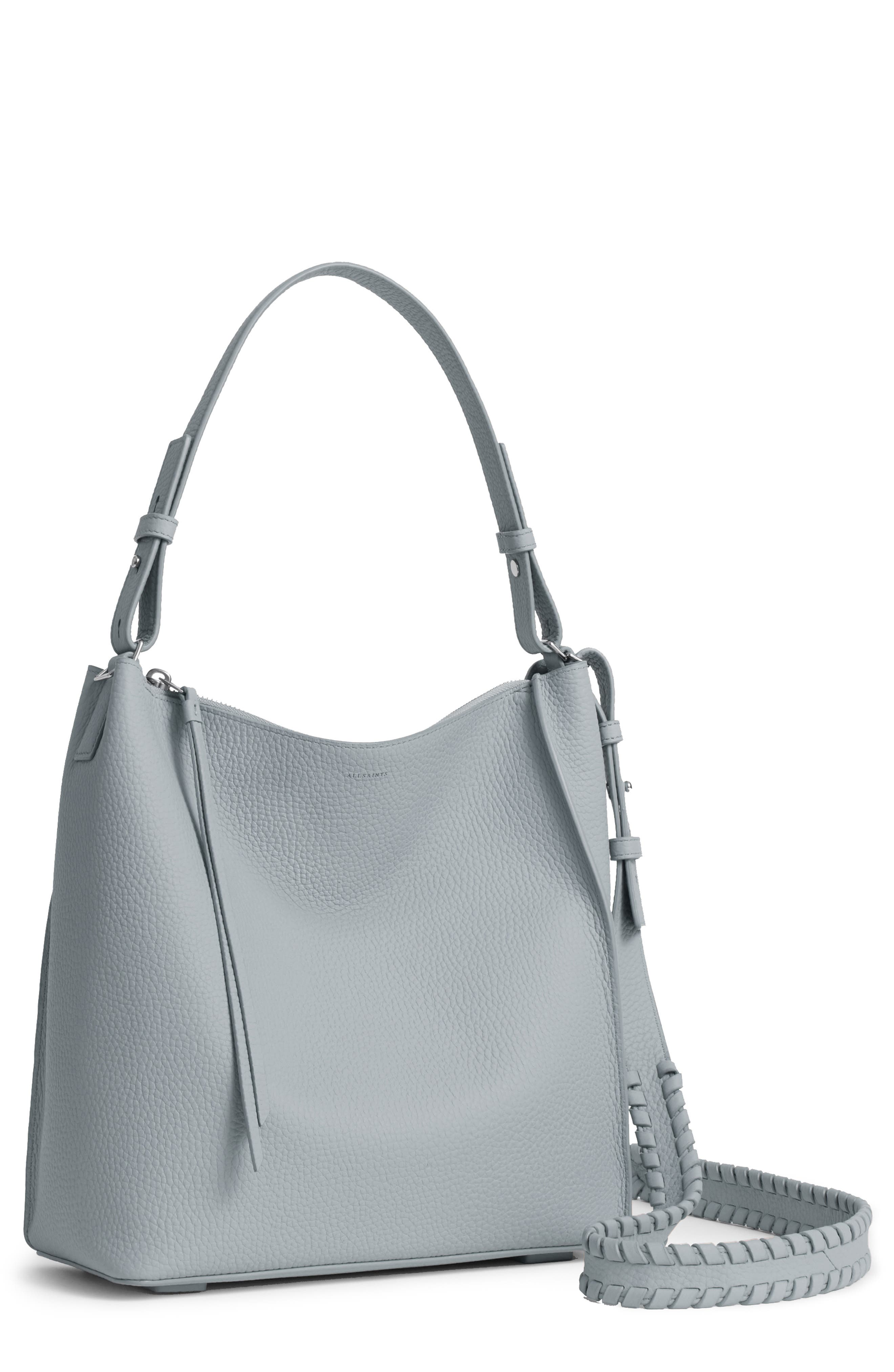8b0f4496a6d Crossbody Bags