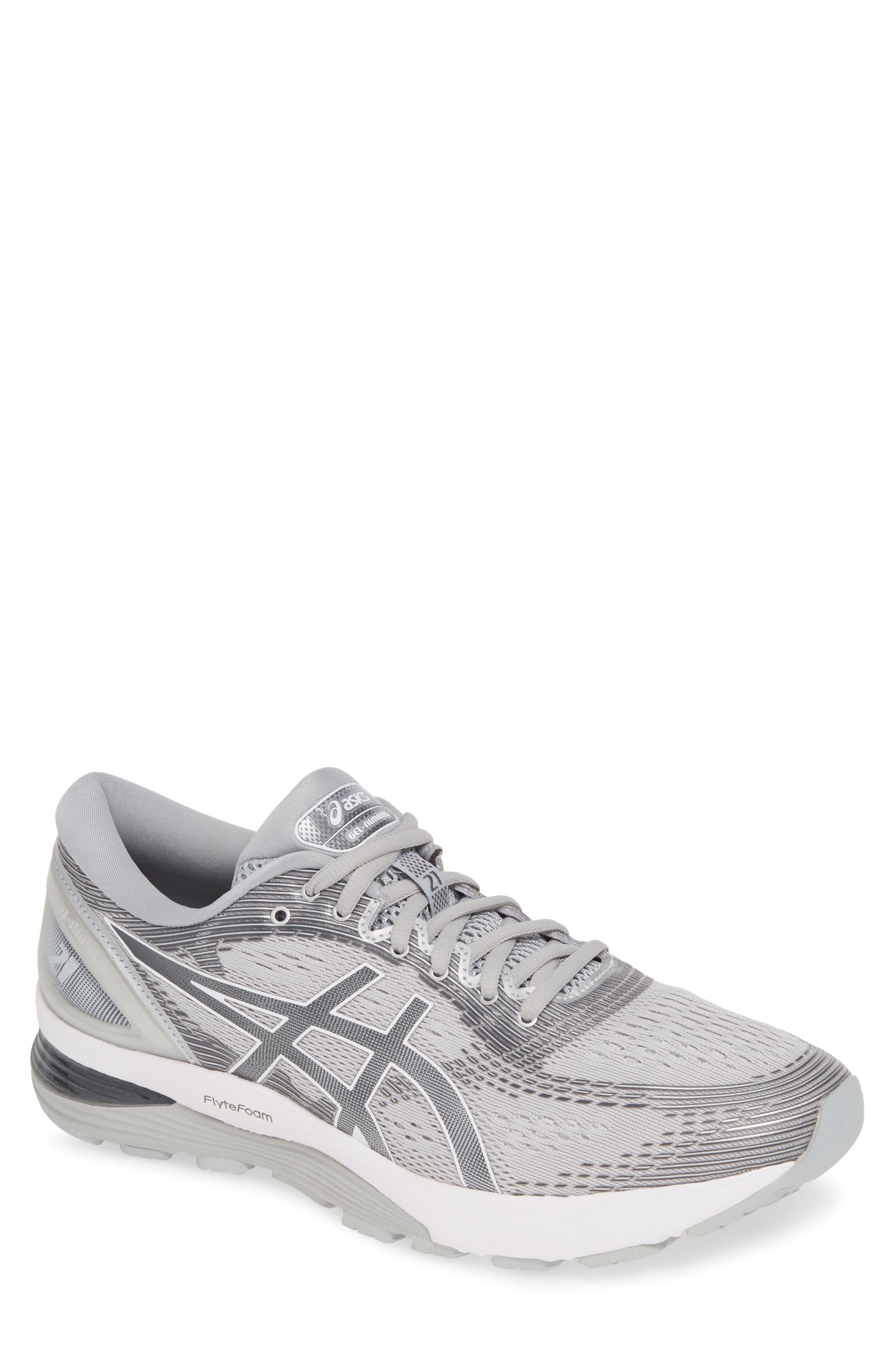 Men's Athletic ASICS® Shoes Nordstrom  Nordstrom