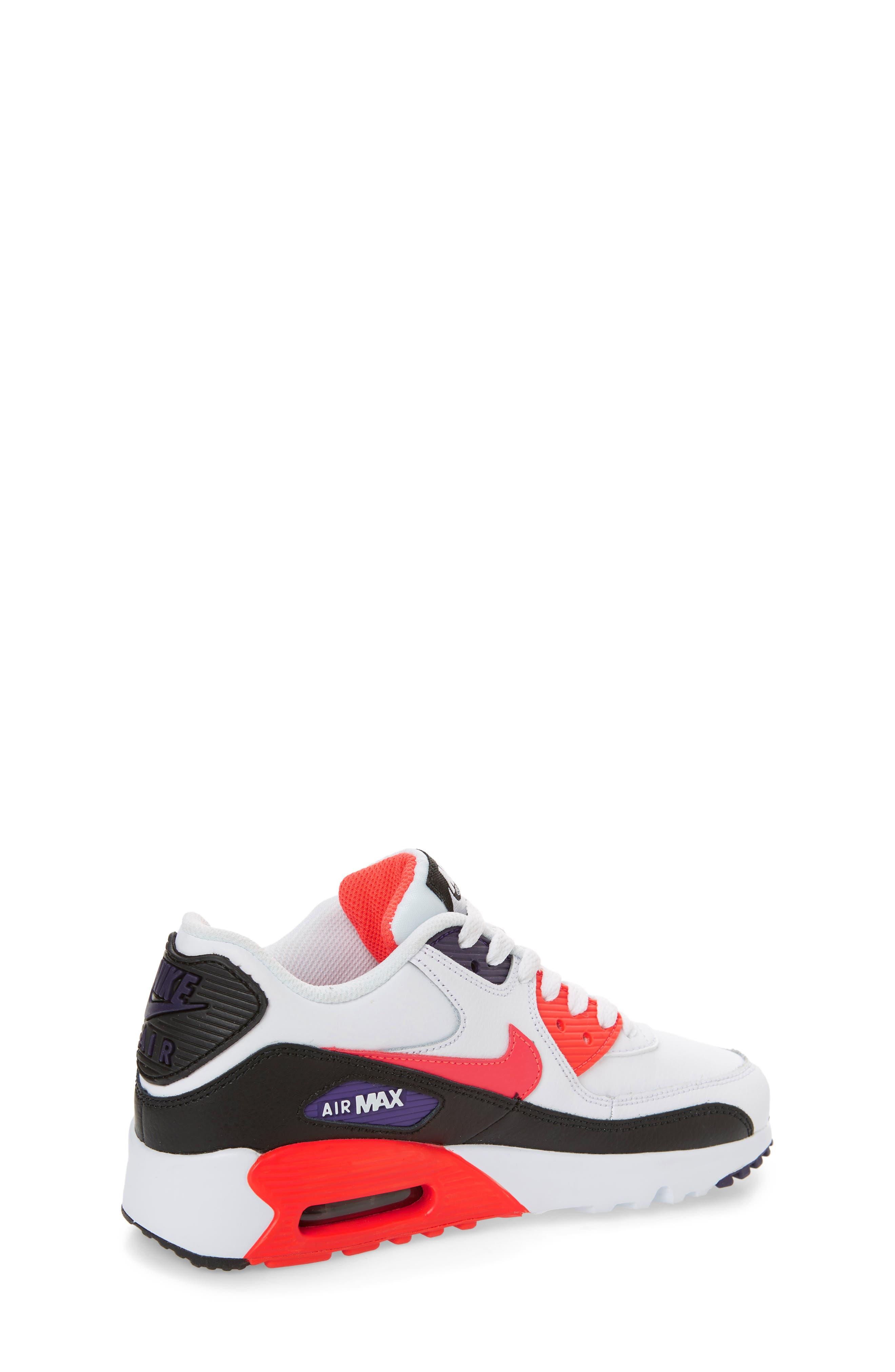 Kids' Nike | Nordstrom