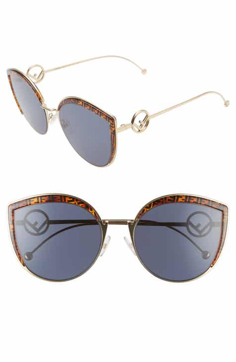 010e53396aa58 Fendi Sunglasses for Women