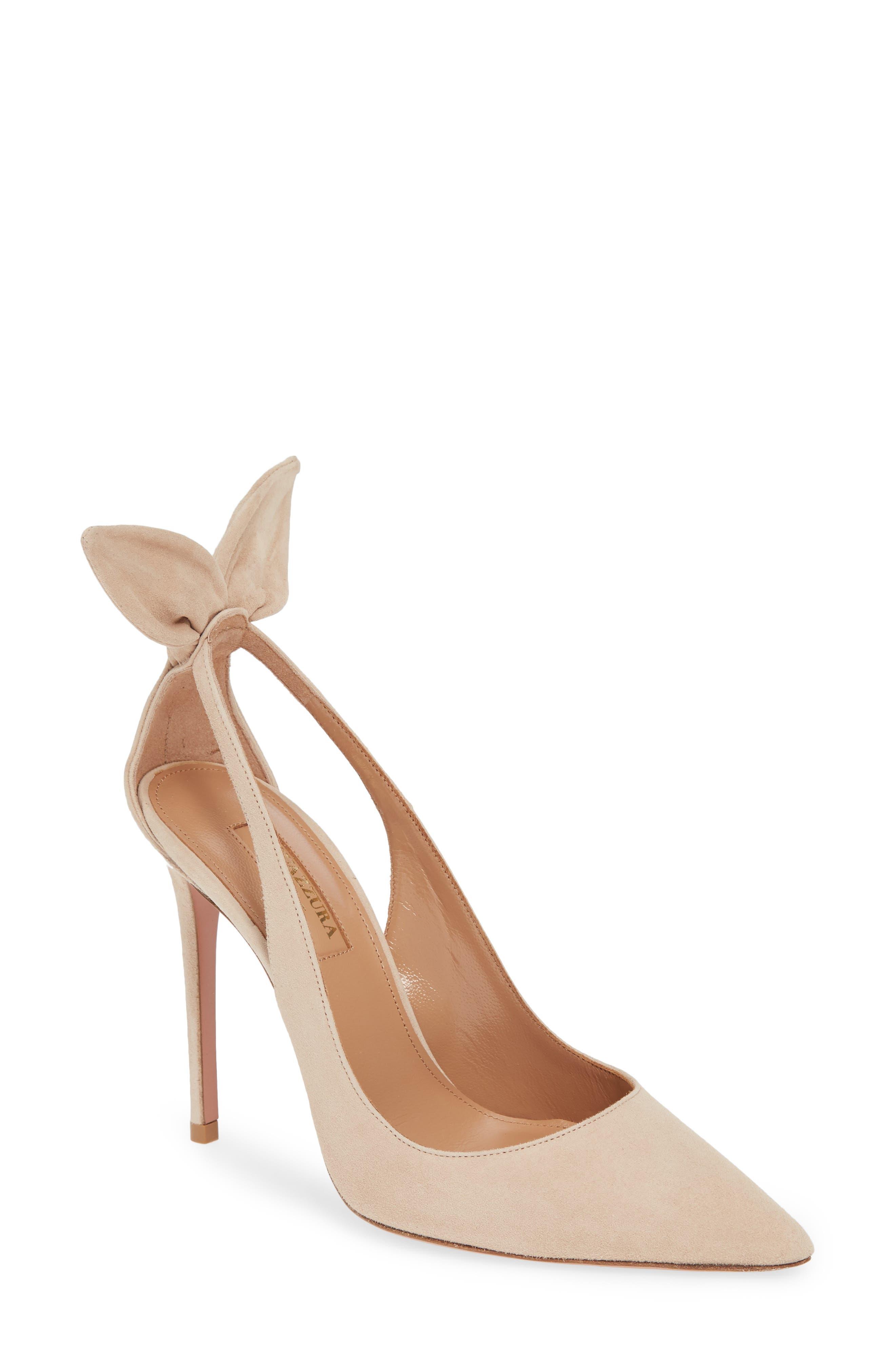 35ba19ce8 Women s AQUAZZURA Shoes