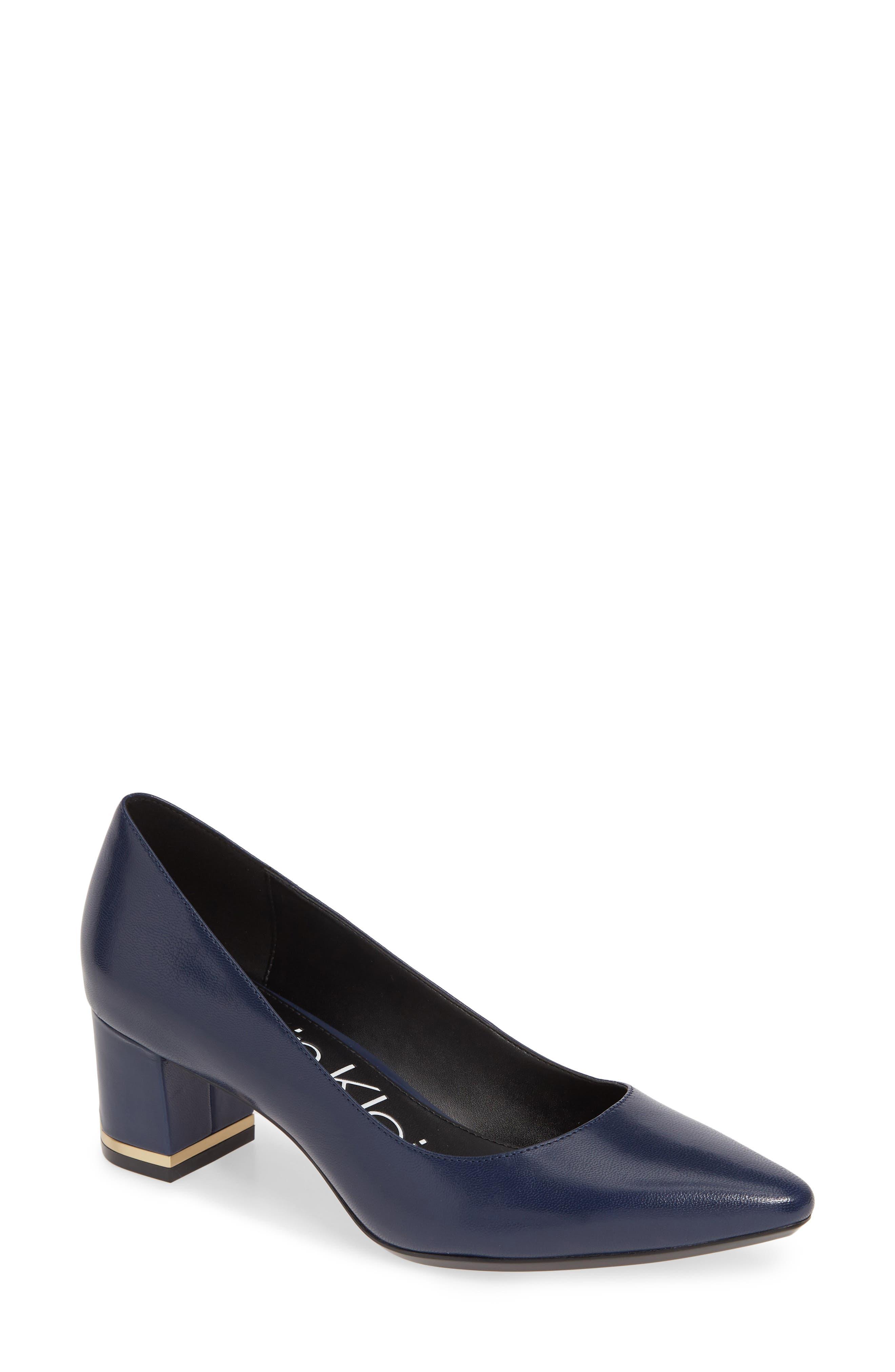 calvin klein shoes online usa
