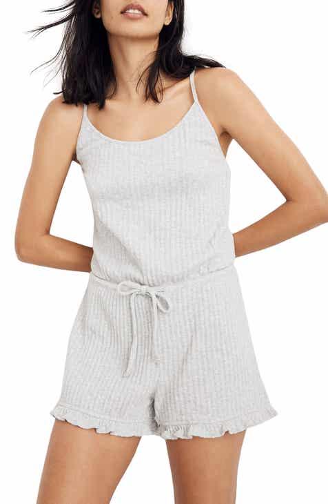 13901d185e Women's Pajamas & Robes | Nordstrom