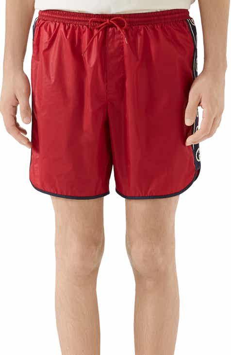 1025182bb2 Designer Shorts & Swimwear for Men | Nordstrom