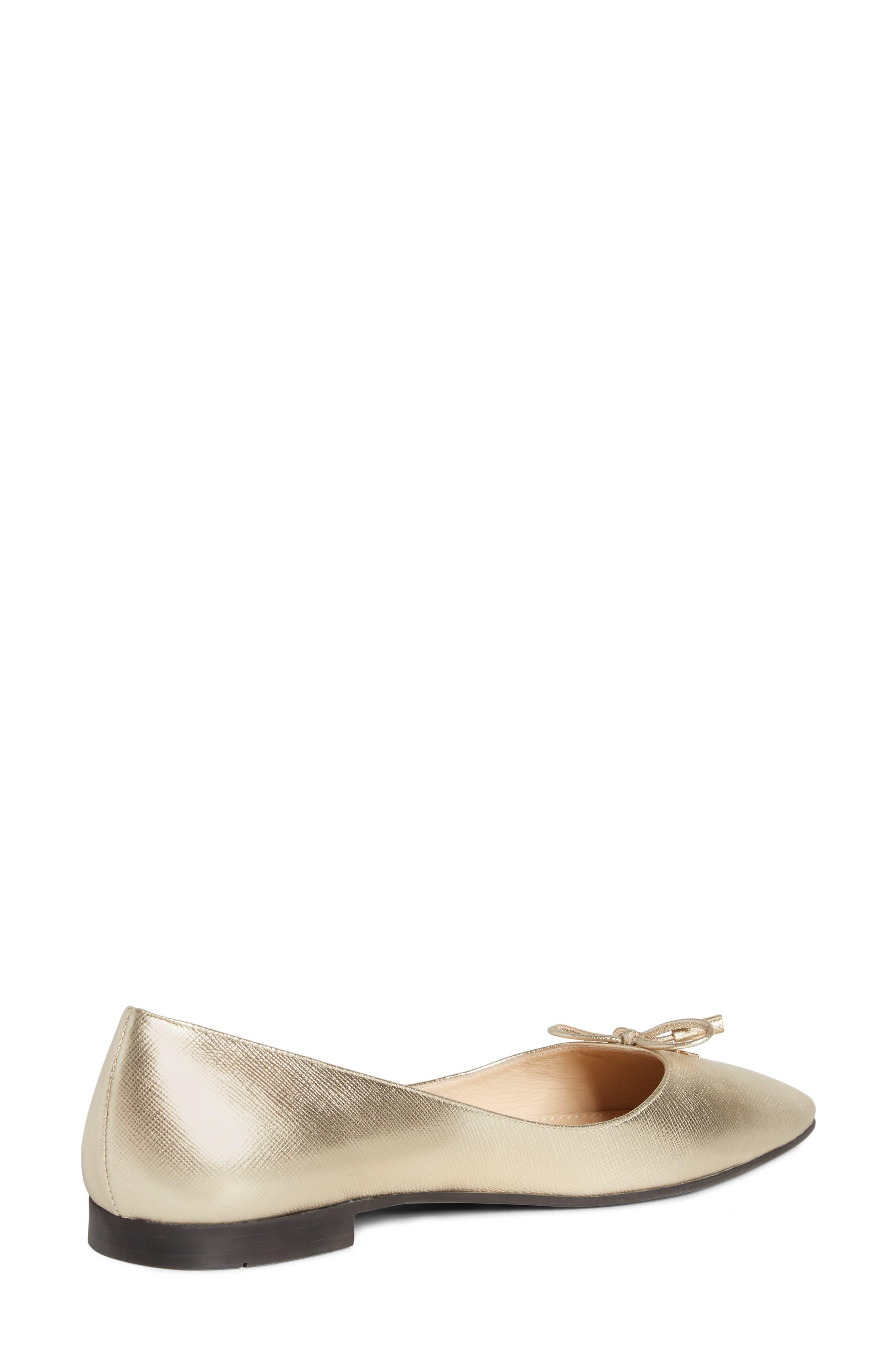3ee7e92c84 Women's Prada Flats & Ballet Flats | Nordstrom