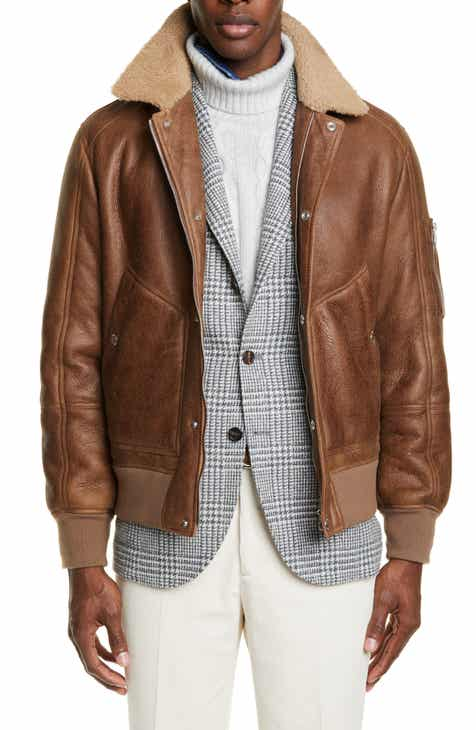 95c529be5 shearling coats | Nordstrom