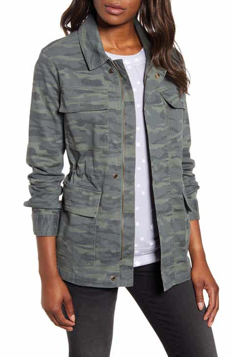 71b709246 Women's Coats & Jackets | Nordstrom