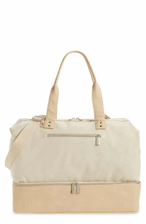 cd8c3fde6a29 Béis Accessories | Nordstrom