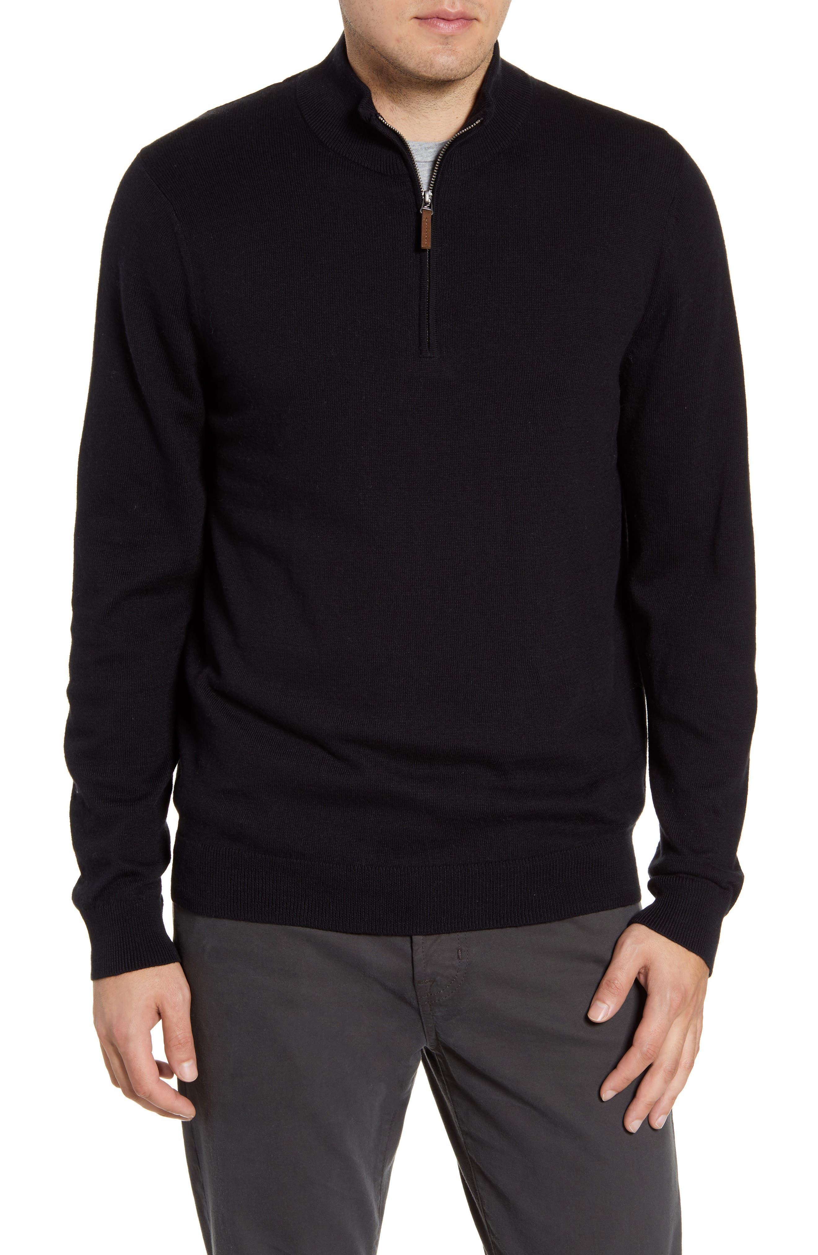 6e0d79e80e2 Men's Big & Tall Sweaters, Cardigans, Fleece | Nordstrom