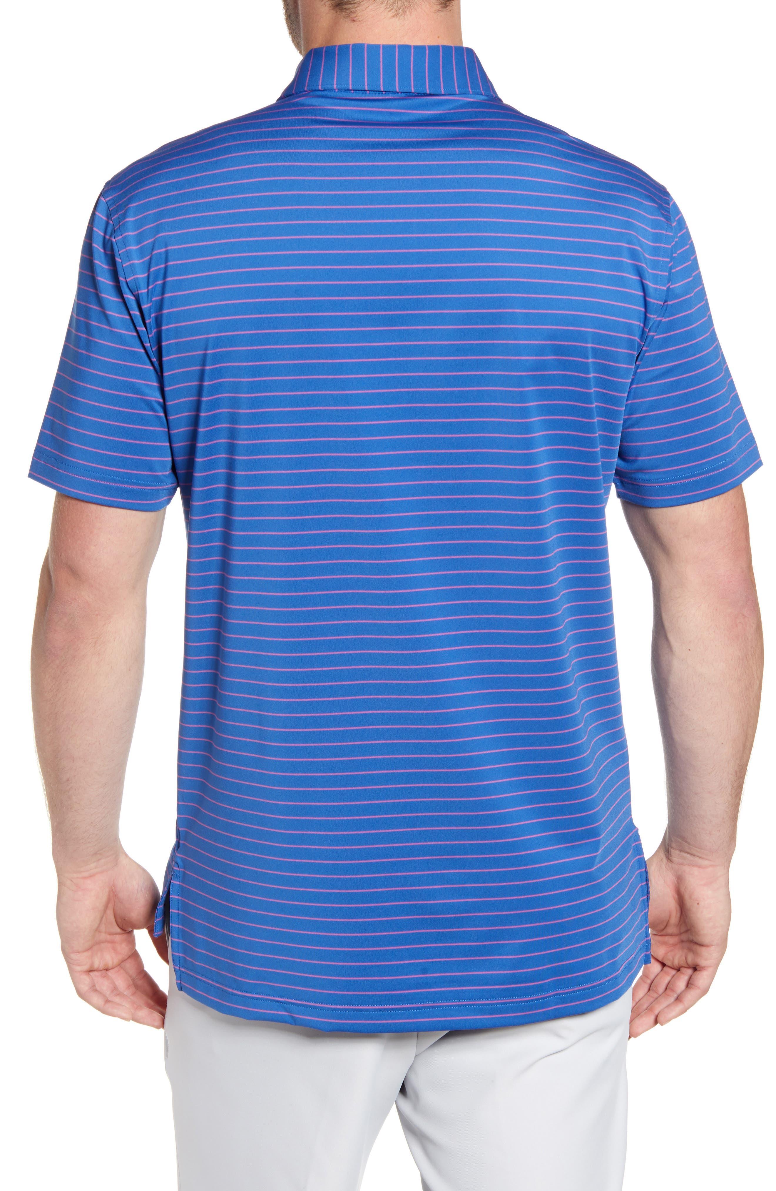 8230507e Men's Polo Shirts | Nordstrom