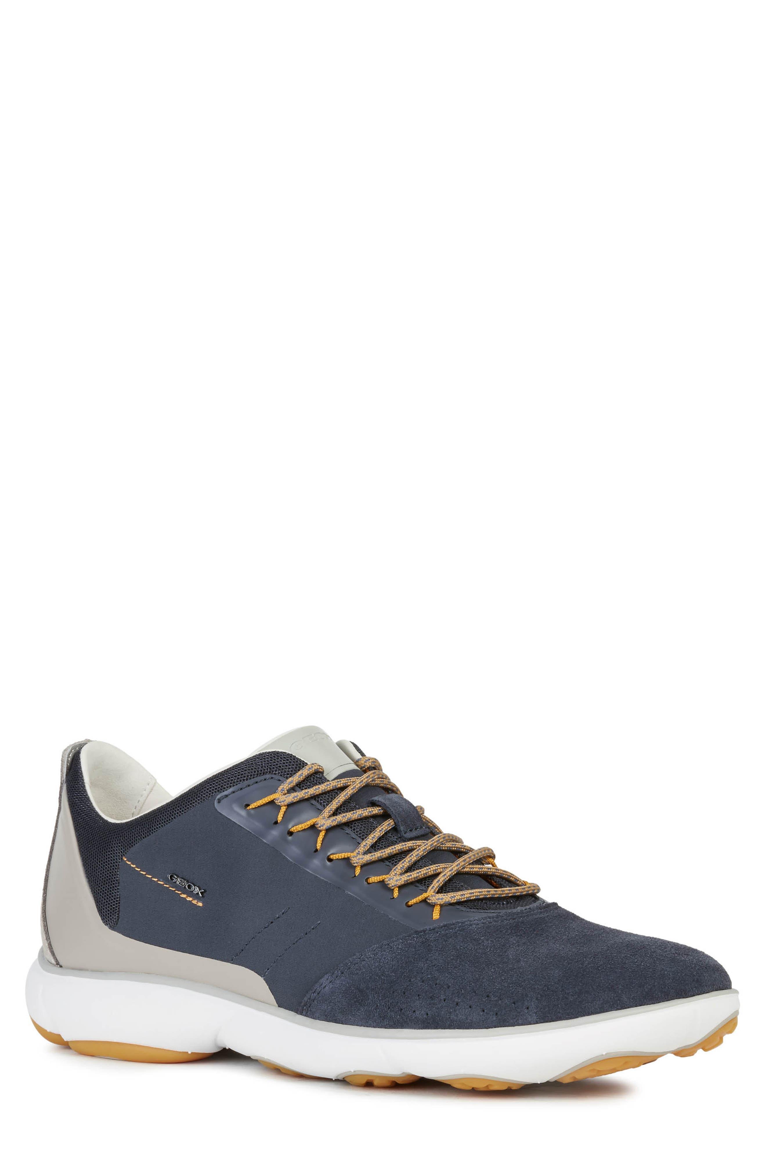 Men's Geox Shoes | Nordstrom