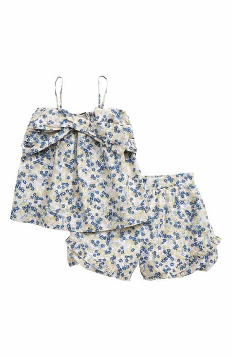 34d67772ab95b Girls' Clothing and Accessories | Nordstrom