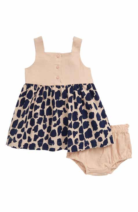 cd854d189da Baby Girl Sale | Nordstrom