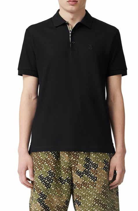 4d474cda32cb7e Men's Slim Fit Polo Shirts | Nordstrom