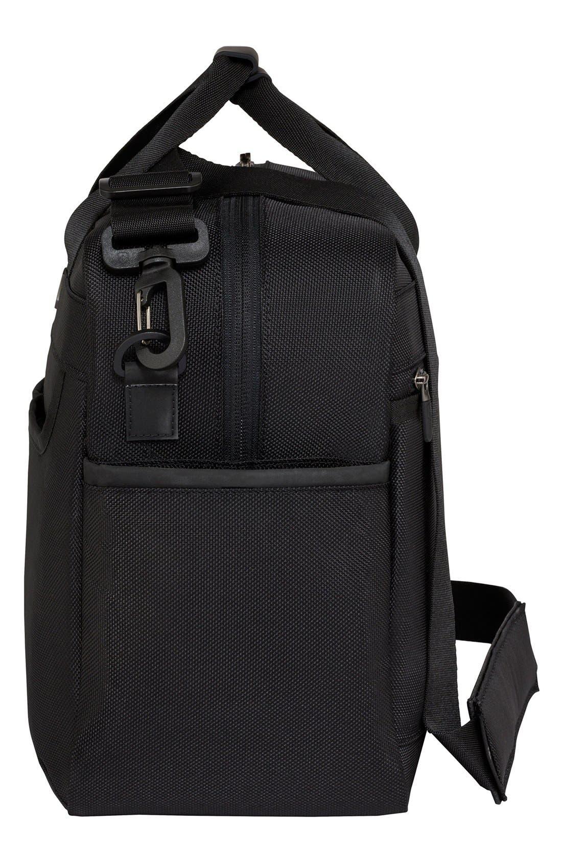 Alternate Image 2  - Victorinox Swiss Army® WT 5.0 Tote Bag