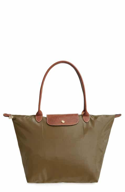 ea88bd558429 Tote Bags for Women: Leather, Coated Canvas, & Neoprene | Nordstrom