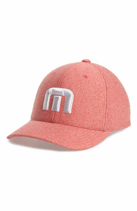 6f76e363 Baseball Hats for Men & Dad Hats | Nordstrom