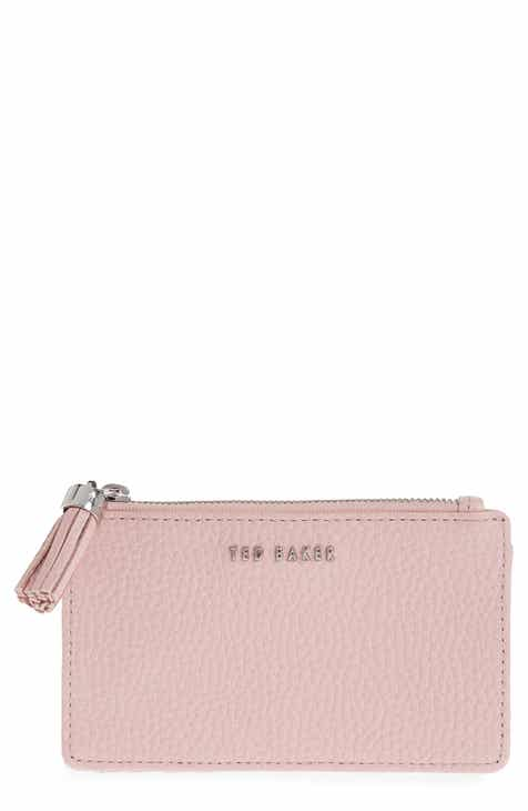 456436b3a44 Women's Ted Baker London Accessories | Nordstrom