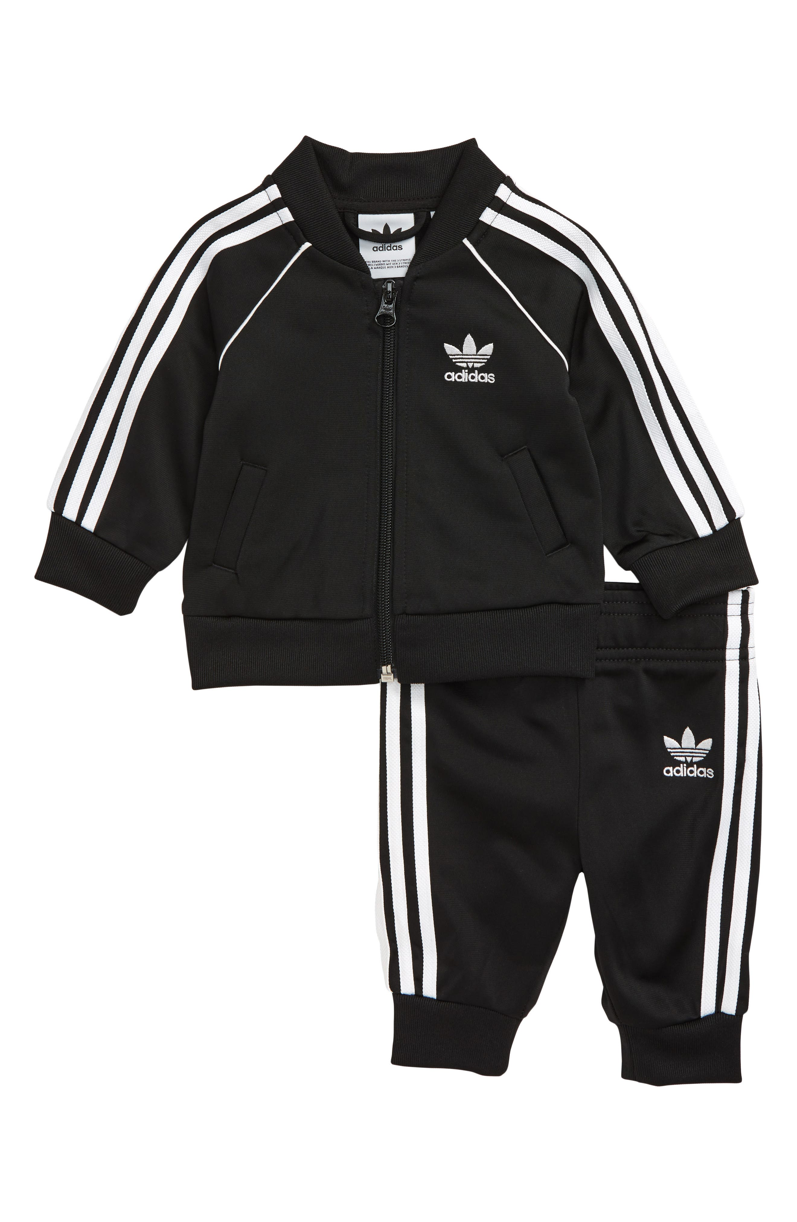 Adidas Baby Clothing, Shoes, & Accessories | Nordstrom