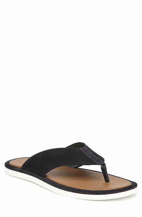 71ef7561e4 Men's Flip-Flop Shoes | Nordstrom