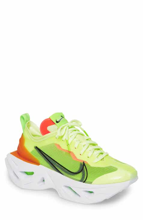 new products b581b 8c37b Nike Zoom X Vista Grind Sneaker (Women)