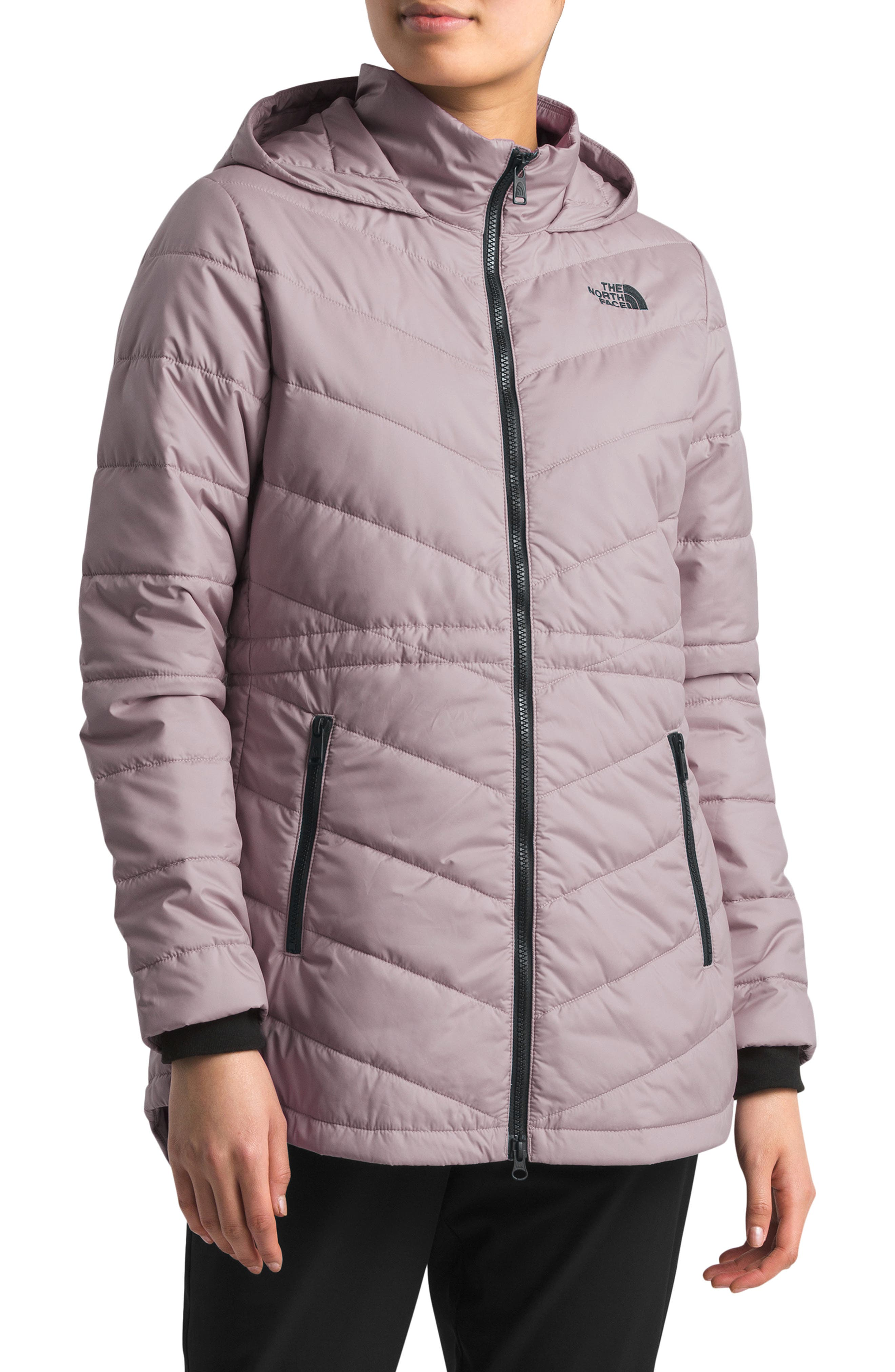 The North Face All Women | Nordstrom