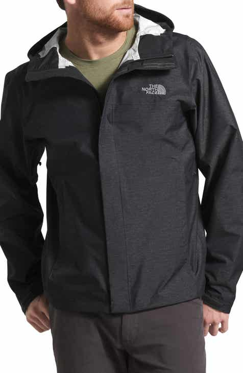 0a581c05e Men's The North Face Big & Tall | Nordstrom