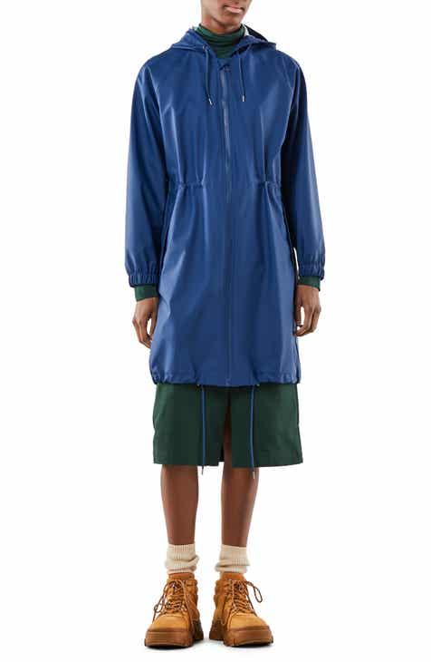 d33ad850e Women's Rain Coats & Jackets | Nordstrom