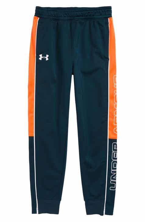 9ef1ad3c9 Under Armour Velocity Hybrid Jogger Pants (Toddler Boys & Little Boys)