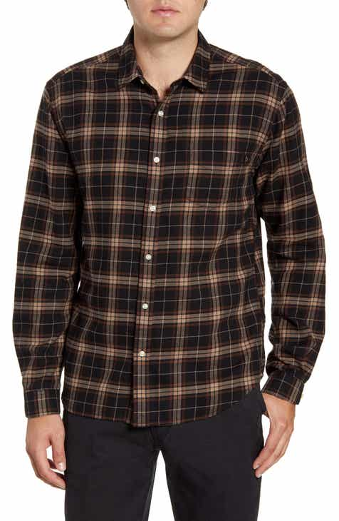 1c45c53f plaid shirt | Nordstrom