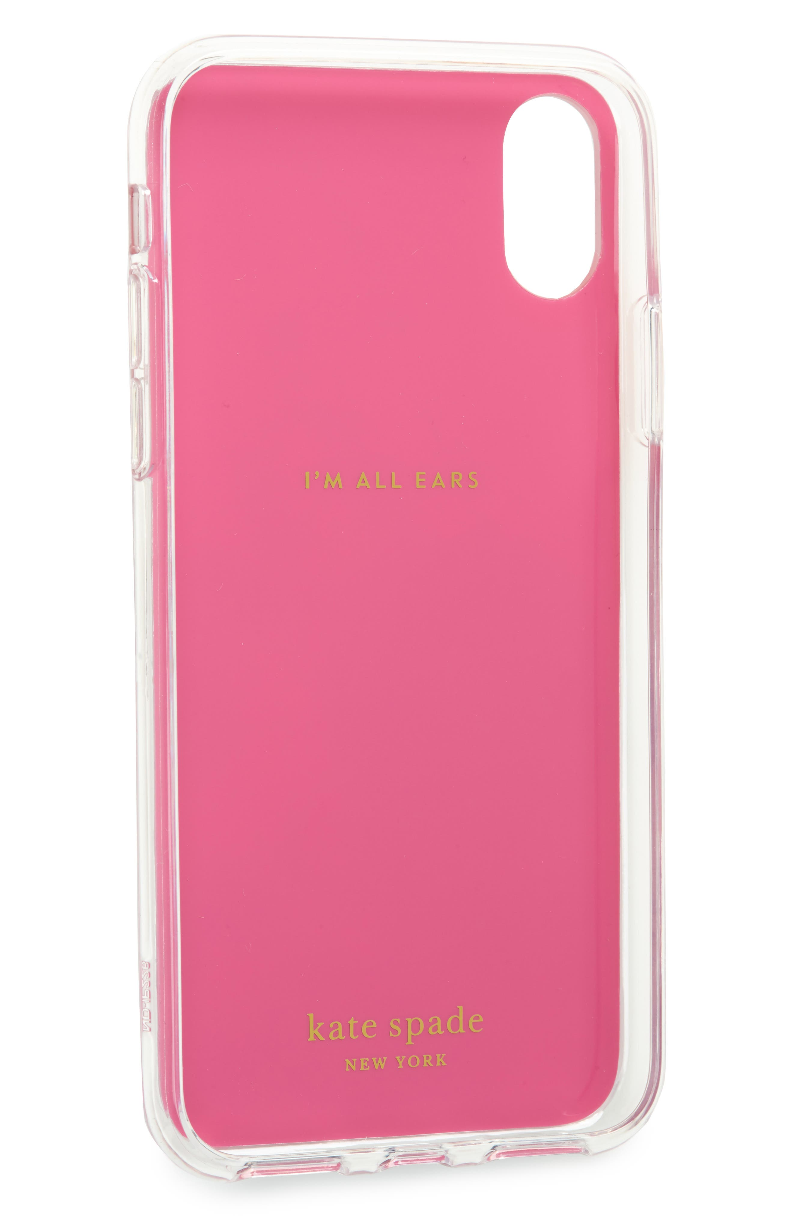free shipping 1f38d 8e7bc kate spade phone case | Nordstrom