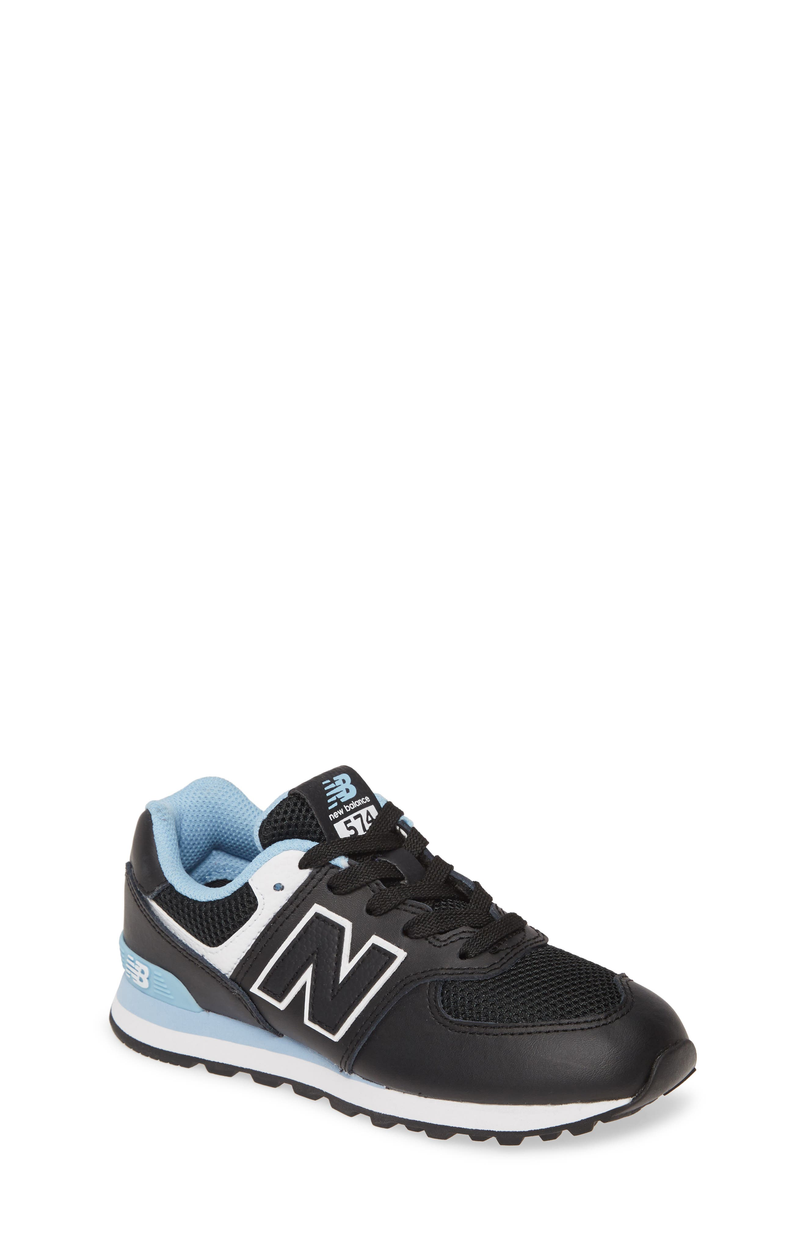 2c34cd96c5f87 Girls' New Balance Shoes | Nordstrom