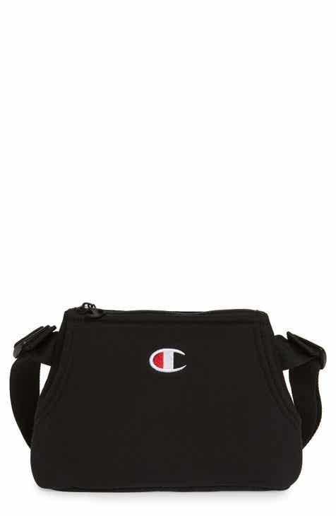 c52ad5af0589 Champion Reverse Weave Belt Bag