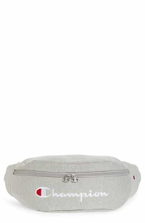 da99bbd04b64 Champion Reverse Weave® Belt Bag